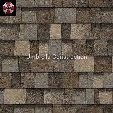 Owens Corning TruDefinition DURATION - Designer Colors Collection  kolor (Sand-Dune)