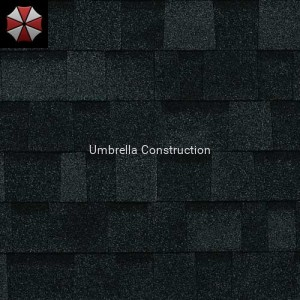Owens Corning TruDefinition Duration kolor (Onyx-Black)