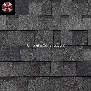 Owens Corning TruDefinition DURATION kolor (Estate Gray*)
